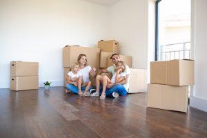 טיפים לפני השכרת דירה
